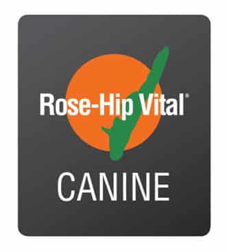 rose-hip-vital