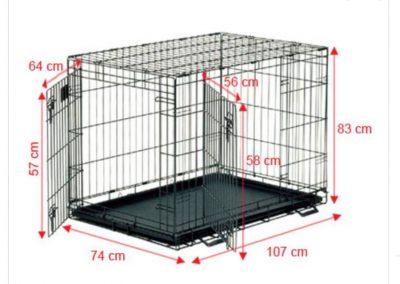 crate-dimensions