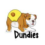 Dundies